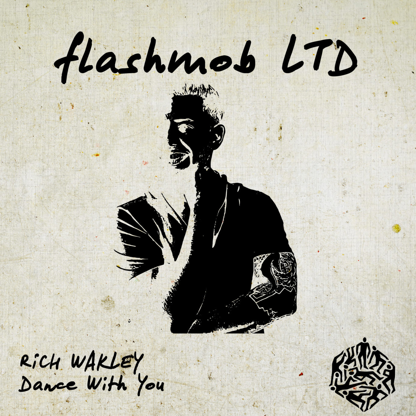 Rich Wakley – Dance With You
